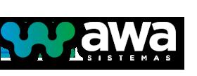 AWA Sistemas